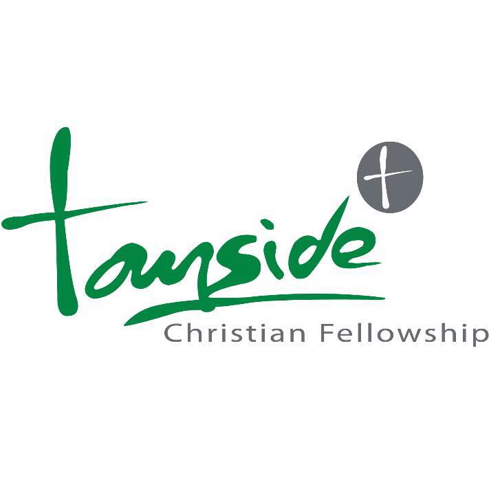 Tayside Christian Fellowship